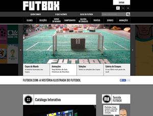 Futbox